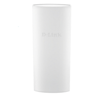 D-Link DWL-6700AP 300Mbit/s Supporto Power over Ethernet (PoE) Bianco punto accesso WLAN