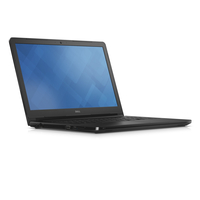 "DELL 3568 2.00GHz i3-6006U 15.6"" 1366 x 768Pixel Nero Netbook"