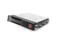 "HP 4TB 3.5"" SATA III 4000GB Serial ATA III disco rigido interno"