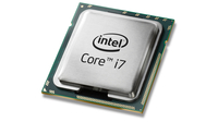 Intel Core i7-6498DU 2.5GHz 4MB Cache intelligente processore