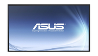 ASUS SIC1091300LCD0 Dsplay ricambio per notebook