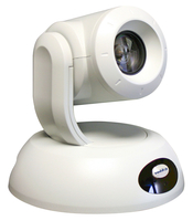 Vaddio RoboSHOT 30 QMini Full HD Bianco 2.38MP Collegamento ethernet LAN sistema di conferenza