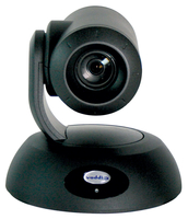 Vaddio RoboSHOT 30 QSR Full HD Nero 2.38MP Collegamento ethernet LAN sistema di conferenza