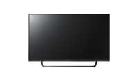 "Sony KDL32RE405BAEP 32"" Nero LED TV"