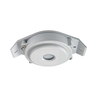 Philips 913700360003 accessorio di illuminazione