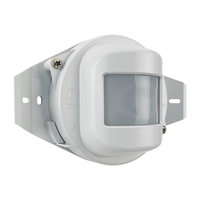 Philips 913700360103 Lighting sensor accessorio di illuminazione