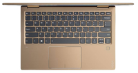 "Lenovo Yoga 720-13 2.50GHz i5-7200U 13.3"" 1920 x 1080Pixel Touch screen Rame Ibrido (2 in 1)"