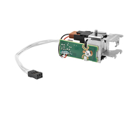 HP Blocco solenoide 800 G3 SFF