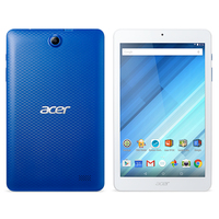 Acer Iconia B1-850-K2B9 16GB Blu tablet