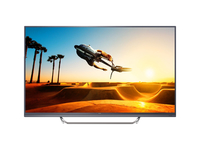 Philips 7000 series TV ultra sottile 4K Android TV 65PUS7502/12