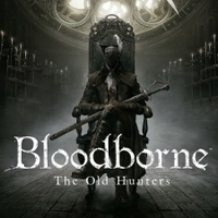 Sony Bloodborne The Old Hunters PS4 Base+supplemento+DLC PlayStation 4 Inglese videogioco
