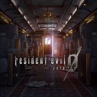 Sony Resident Evil 0, PS4 Basic PlayStation 4 videogioco