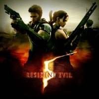 Sony Resident Evil 5, PS4 Basic PlayStation 4 videogioco