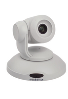 Vaddio ConferenceSHOT AV Bundle - Basic Full HD Nero, Bianco 2.14MP Collegamento ethernet LAN sistema di conferenza