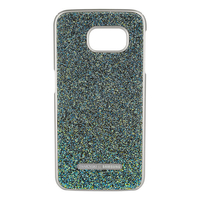 "Samsung GP-G925SWCPAAU 5.1"" Cover Multicolore custodia per cellulare"