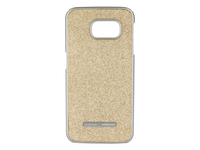 "Samsung GP-G925SWCPABU 5.1"" Cover Multicolore custodia per cellulare"