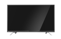 "Toshiba 49U7650VM 49"" 4K Ultra HD Wi-Fi Nero LED TV"