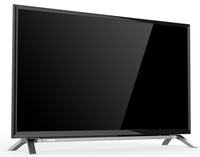 "Toshiba 55L5650VM 55"" Full HD Smart TV Nero LED TV"