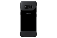 "Samsung EF-MG950 5.8"" Cover Nero"