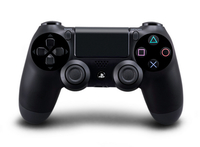 Sony DualShock 4 Gamepad PlayStation 4