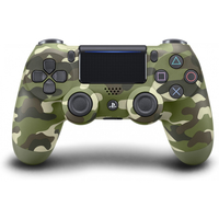 Sony DualShock 4 V2 Gamepad PlayStation 4 Mimetico