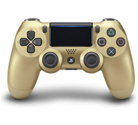 Sony DualShock 4 V2 Gamepad PlayStation 4