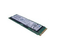 Lenovo 4XB0N71413 PCI Express 3.0 drives allo stato solido