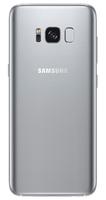 Samsung Galaxy S8 SM-G950F Single SIM 4G 64GB Zilver