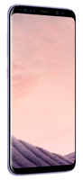 Samsung Galaxy S8 SM-G950F Single SIM 4G 64GB Grijs