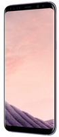 Samsung Galaxy S8+ SM-G955F Single SIM 4G 64GB Grijs