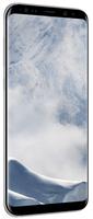 Samsung Galaxy S8+ SM-G955F Single SIM 4G 64GB Zilver