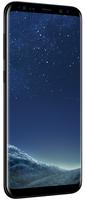 Samsung Galaxy S8+ SM-G955F Single SIM 4G 64GB Zwart