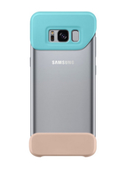 "Samsung EF-MG950 5.8"" Cover Turchese"