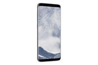 CELLULARE SAMSUNG G950 GALAXY S8 64GB ARTIC SILVER ITALIA