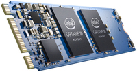 Intel MEMPEK1W016GA PCI Express 3.0 drives allo stato solido