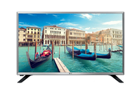 "TV LED 32"" LG 32LJ590U SMART TV EUROPA SILVER"