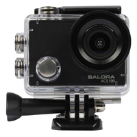 Salora ACE100 1.3MP Full HD CMOS 42g fotocamera per sport d