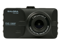 Salora CDC300 Full HD dash cam