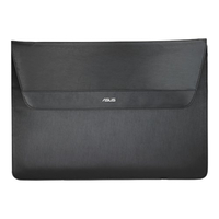 ASUS ULTRASLEEVE notebook case 33.8 cm (13.3