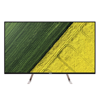 "Acer ET430K 43"" 4K Ultra HD Smart TV Bianco LED TV"