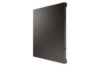 Samsung IF025H Digital signage flat panel LED Nero