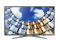 """TV LED 49"""" SAMSUNG UE49M5500 ITALIA BLACK"""