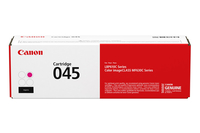 Canon 045 Laser cartridge 1300pagine Magenta
