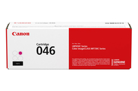 Canon 046 Laser cartridge 2300pagine Magenta