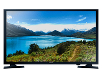 "Samsung UA32J4003BK 32"" HD Nero, Blu LED TV"