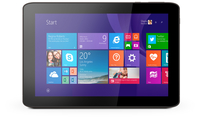 MEDION AKOYA E1234T (MD 99400) 64GB Nero tablet