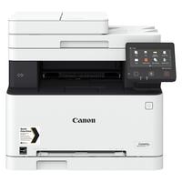 Multifunzione laser Canon I-sensys mf633cdw