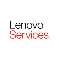 Lenovo 4 Year OS Repair 9x5 4h