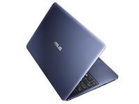 https://www.aldatho.be/asus-vivobook-e200ha-fd0044ts-1-44ghz-x5-z8350-11-6-1366-x-768pixels-blauw-notebook