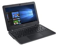 Acer TravelMate TMB117-M 1.6GHz N3710 11.6